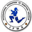 International Federation of Muaythai Amateur